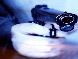 """В Твери вооруженные люди напали на офис """"Справедливой России"""""""