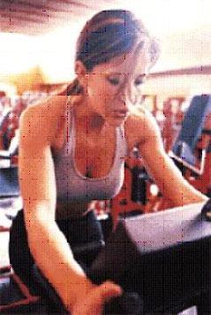 Куда пойти учиться, или как стать персональным тренером по фитнесу