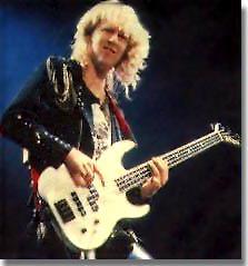 Дэвид Халл на время заменит Тому Хэмилтона в Aerosmith