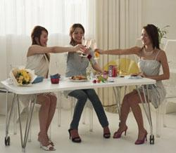 Пять алкогольных вечеров