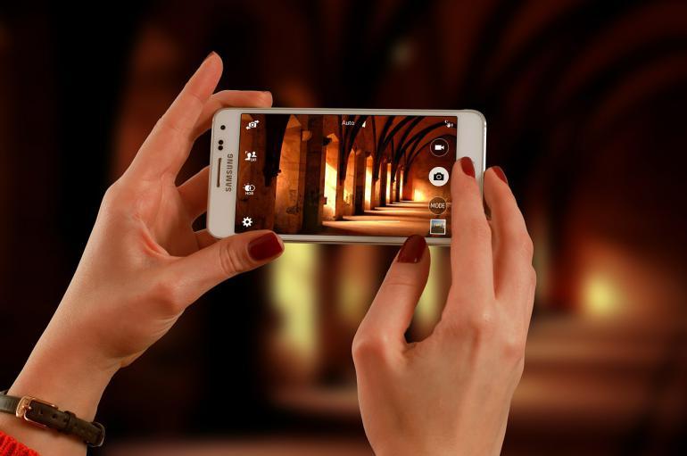 Мобильный телефон - друг или враг?
