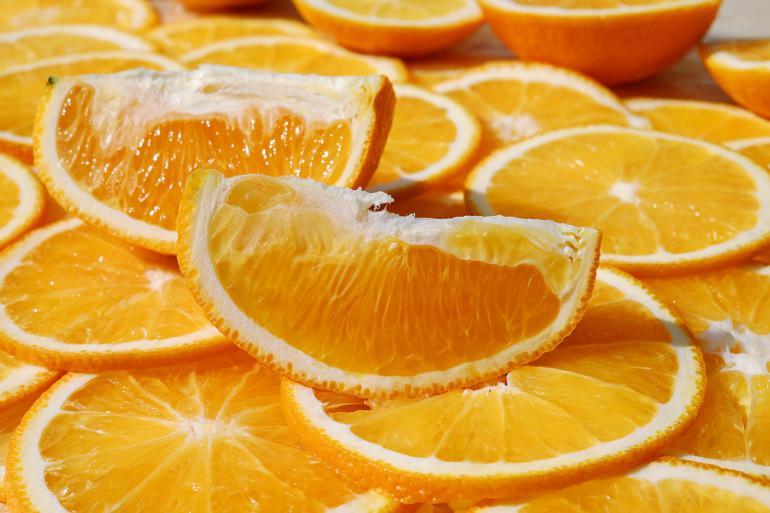 Витамин С – неэффективен для профилактики простуды