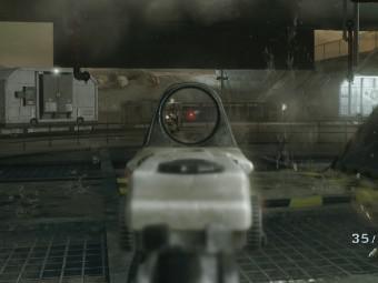 Новая Call of Duty заработала миллиард долларов