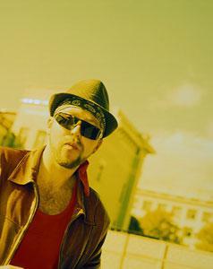 Серега представлен в двух номинациях на MTV Russia Music Awords 2006