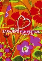 Завершил свою работу фестиваль в Сараево