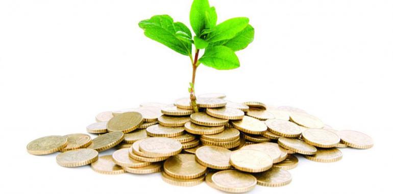 Как взять быстрый небольшой кредит?