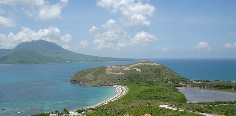 Несложная процедура: как получить гражданство Сент-Китс и Невис