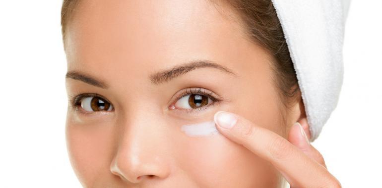 Что такое и зачем нужны альгинатные маски для лица