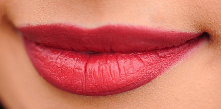 Бальзам и крем для защиты кожи губ