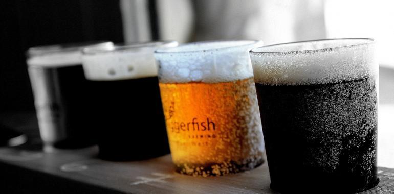 Убивает ли вкус фильтрация пива?