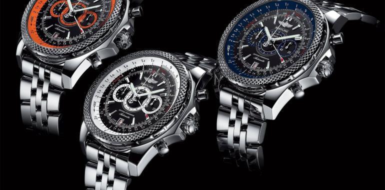 элитные швейцарские часы купить женские золотые часы