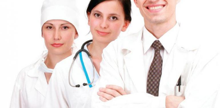 Наш наркологический центр с доступной ценой на ресоциализацию