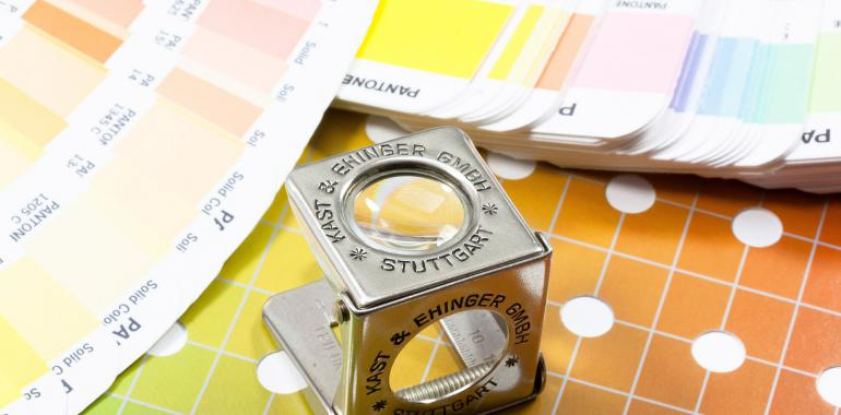 Bistroprint – печать изображений на любых изделиях