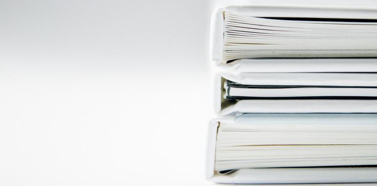 Аутсорсинг документооборота – простой ключ к снижению затрат