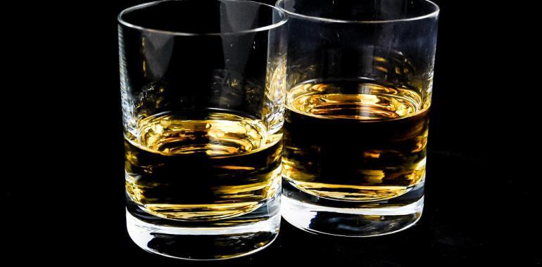Борьба с алкогольной зависимостью