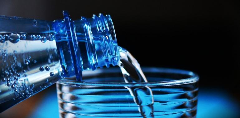 Как и когда пить воду?