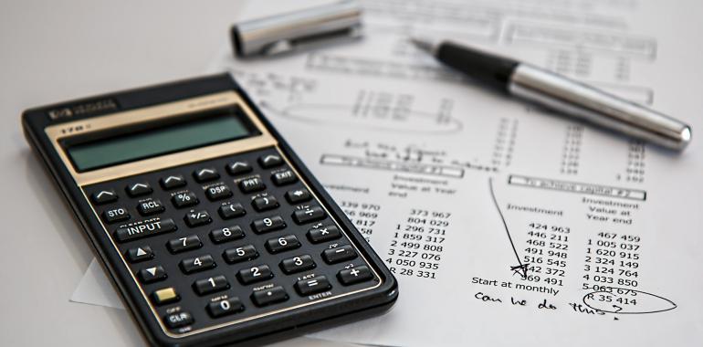 бухгалтерский баланс как заполнить какие счета куда отнести
