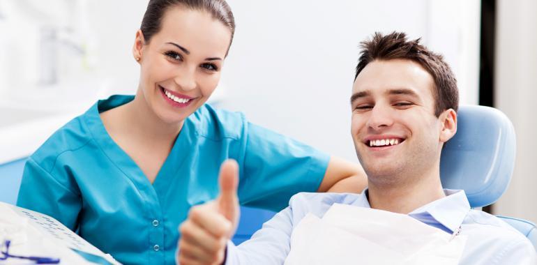 Центр стоматологии инновационных технологий