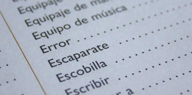 Цены, как фактор выбор переводческой компании
