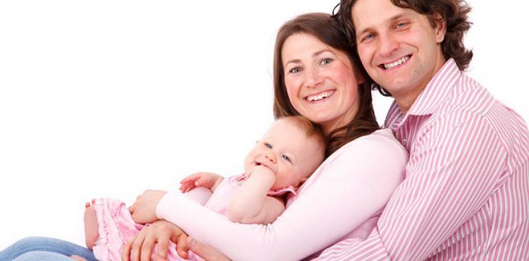 Чем помогает семейный психолог