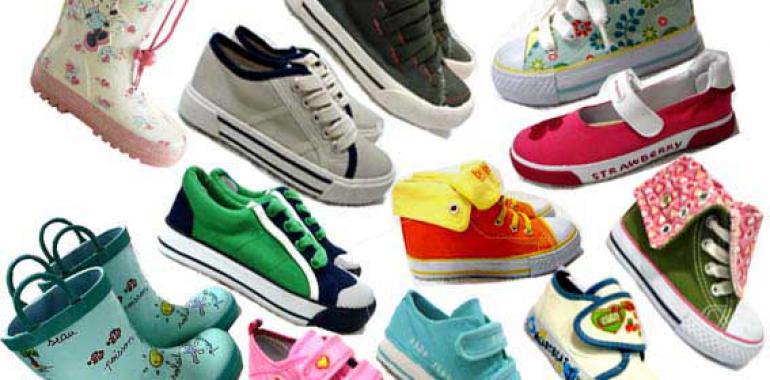 Можно ли экономить на детской обуви?