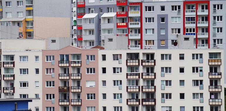 Что нужно знать, когда снимаешь квартиру