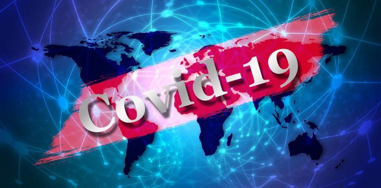 Чем лечить коронавирус у людей: последние новости лечения плазмой
