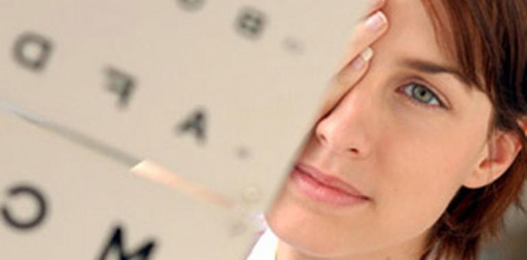 Дальнозоркость - причины, симптомы, лечение и профилактика