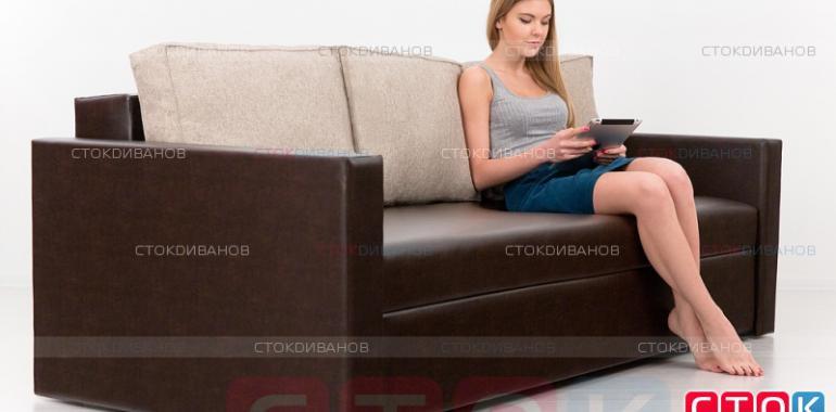 Качественная мягкая мебель по приятной цене в Москве