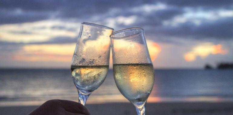 Элитный алкоголь на свадьбу и другое мероприятие от Wine4u
