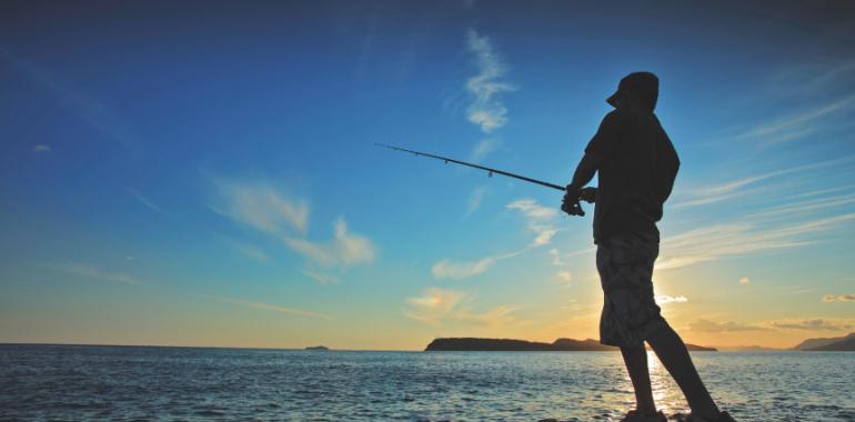 Платная рыбалка в Астрахани. Где?