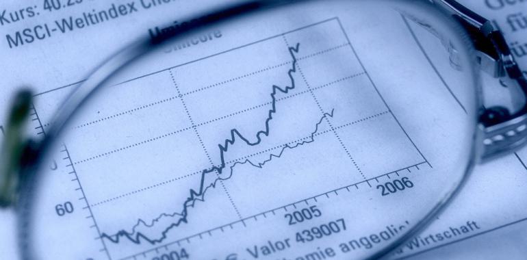freedom24.ru: простой способ покупки акций
