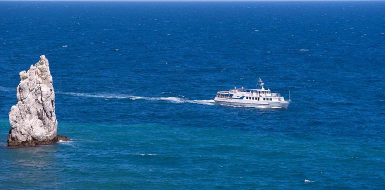Где можно отдохнуть с семьей недорого на море