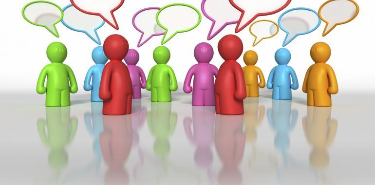 Где почитать достоверные отзывы о магазинах и услугах?