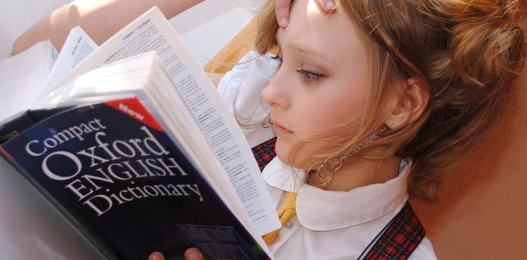 Изучение Английского по аудио-урокам
