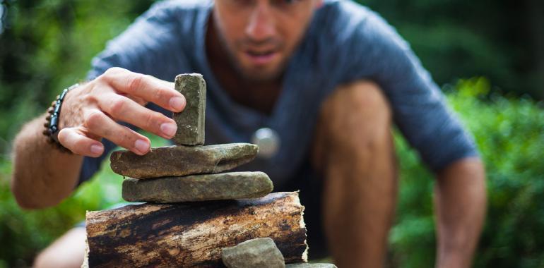 Гормональные нарушения у мужчин и их последствия