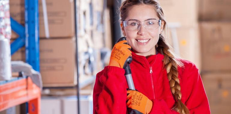 5 преимуществ профессиональных услуг по уборке дома