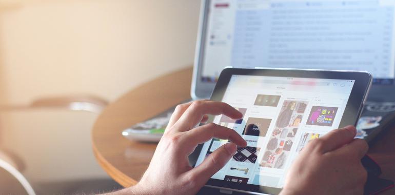 Инновации в мире техники только в интернет-магазине Олди