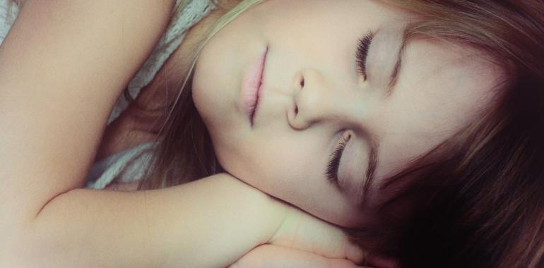 Как быстро выспаться?