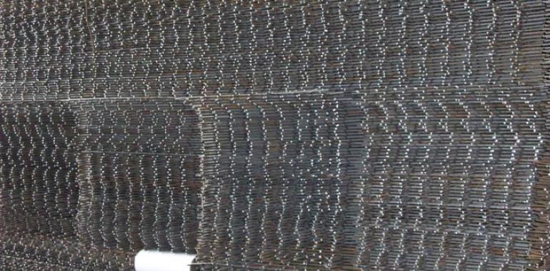 Как купить качественную строительную сетку