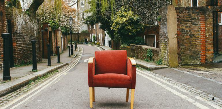 Как организовать бизнес по продаже мебели