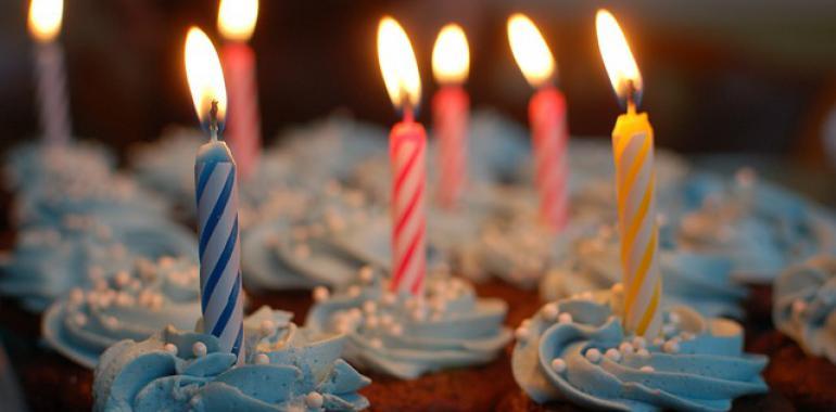 как организовать детский праздник день рождения дома