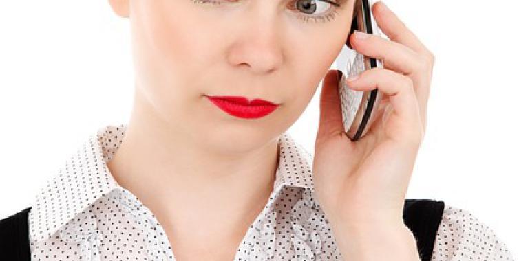 как позвонить через интернет
