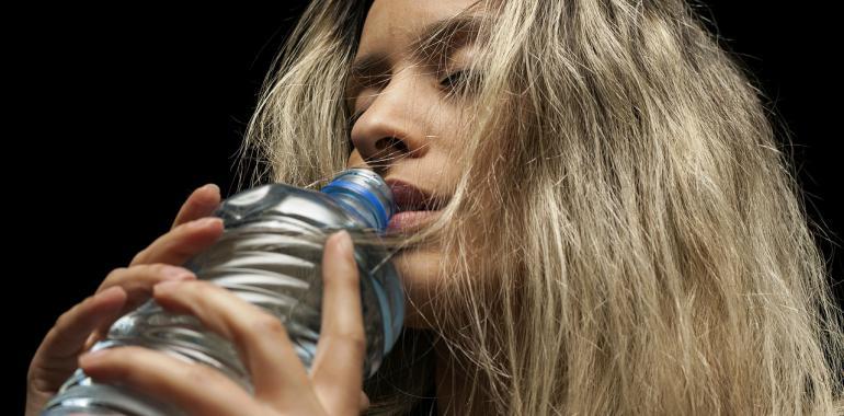 Как правильно пить воду в течение дня, чтобы похудеть