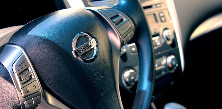 Как рассчитать каско на автомобиль
