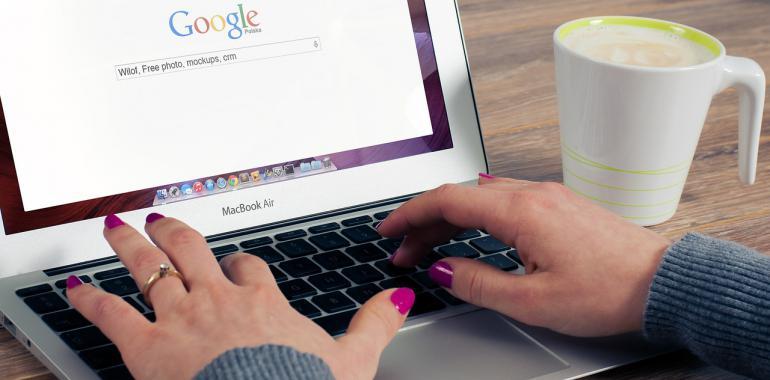 Как сделать сайт самому с нуля бесплатно самостоятельно