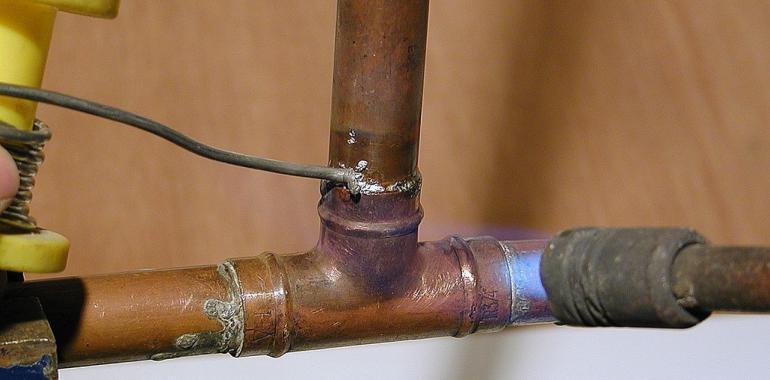 Как согнуть профильную трубу в домашних условиях без трубогиба?