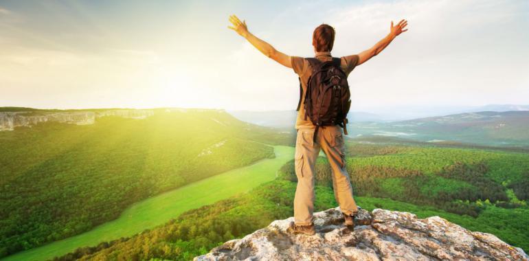 Как сохранить и укрепить здоровье