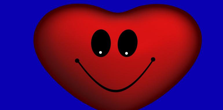 Как укрепить сердце - советы кардиолога