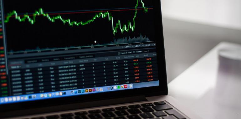 Как выбрать хорошую торговую стратегию на Форекс?